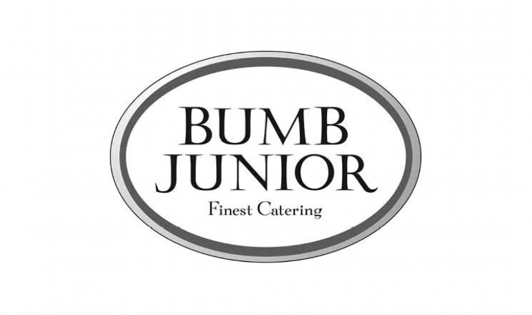 logo bumb junior
